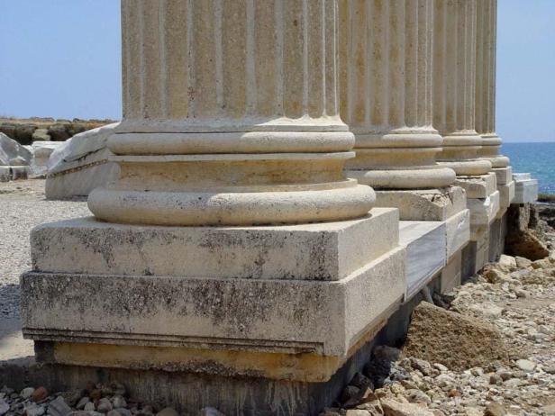 columns2