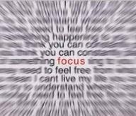 focustxt