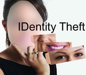 Stolen_identity