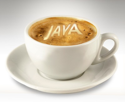 java how to get the real of a complex