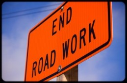road-work-300x199